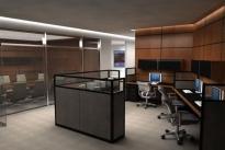 15. Business Center