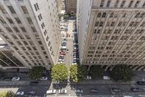 38. Rooftop