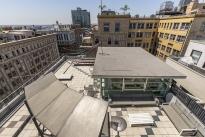 43. Rooftop