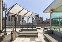 49. Rooftop