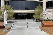 Howard Hughes Center 6601