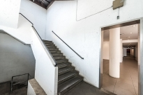 Vernon Studios