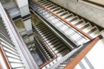 Stairs-Interior