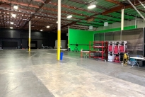 89. Warehouse