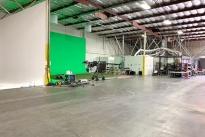 88. Warehouse