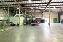 96. Warehouse