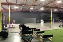 92. Warehouse
