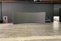 97. Warehouse