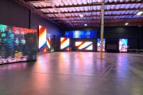 99. Warehouse