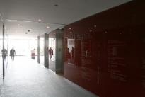 25. Lobby