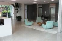 5. Lobby