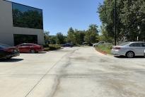 Avenue Stanford