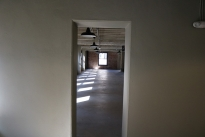 34. Suite 312