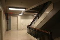 43. Fourth Floor