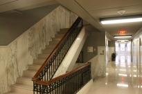 42. Fourth Floor