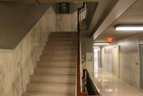 41. Fourth Floor