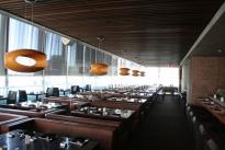 7. Takami Restaurant