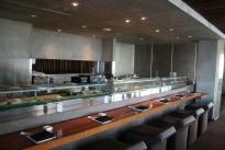 13. Takami Restaurant