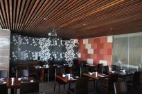 15. Takami Restaurant
