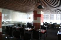 14. Takami Restaurant