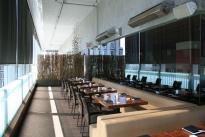 17. Takami Restaurant