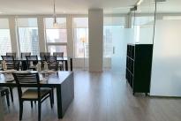 48. Suite 1501