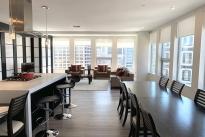 50. Suite 1501