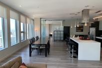 52. Suite 1501