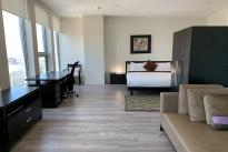 60. Suite 1501