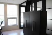 45. Suite 706