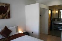 46. Suite 706