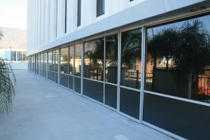 Gateway Metro Center