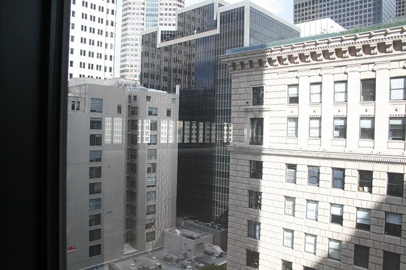 71. 10th Floor