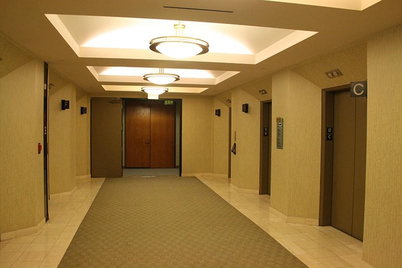 91. Suite 1400