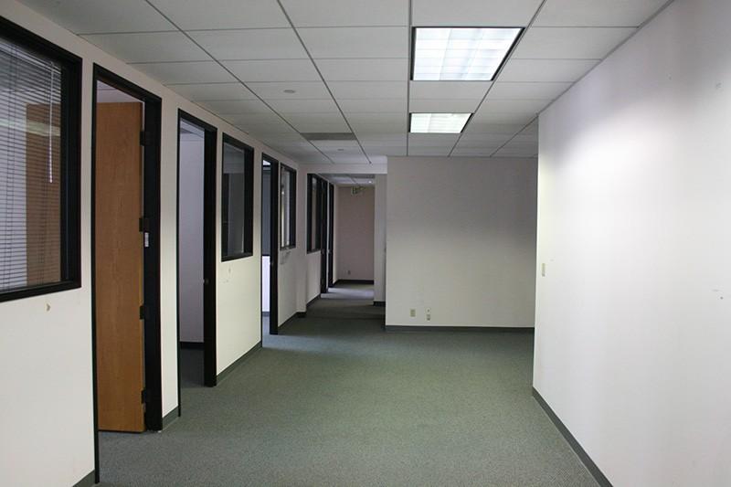 98. Suite 1400