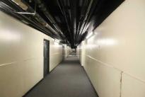 58. Loading Dock Hallway