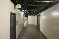 59. Loading Dock Hallway