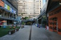 34. Mall