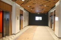 56. Lobby