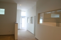 27. Second Floor