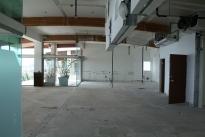 70. Third Floor