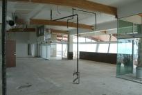 71. Third Floor