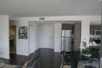 40. Room 1207