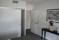 52. Room 1207