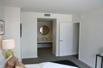 54. Room 1207