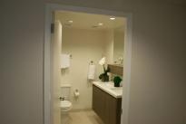 55. Room 1207