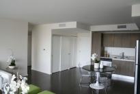 58. Room 1207