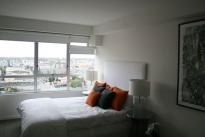 61. Room 1207