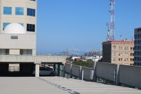 46. Parking Structure