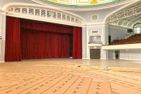 15. Auditorium
